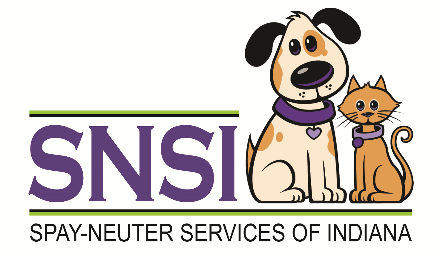 Spay and Neuter Services (SNSI)