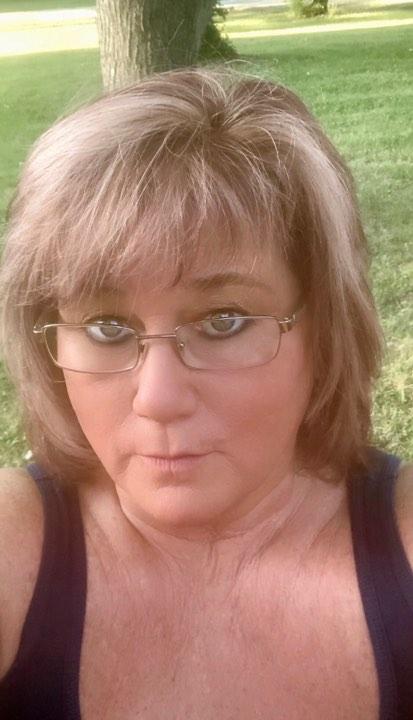 Trish Bennett, Member-At-Large